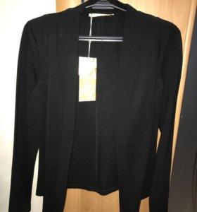 Новый Женский жакет - пиджак