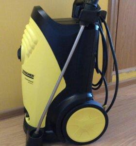Karcher HD 5/15C 220В Аппарат высокого давления