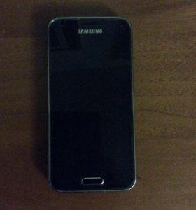 Samsung s 5mini 16g