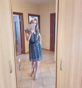 платье s. обмен продажа