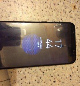 Samsung Galaxy s8 (копия)