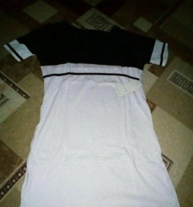 Платье 48 и 50 размер маломерка