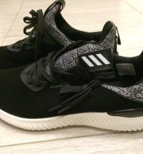 Новые кроссовки Adidas по супер цене!!!👍