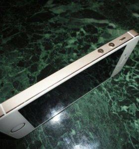 Айфон5s Обмен на Самсунг. Продажа.
