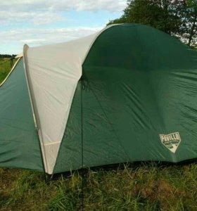 4-х местная палатка