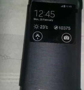 Чехолы для Samsung Galaxy s 6 и Galaxy 7GALAXY A5
