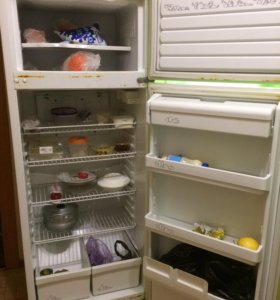 """Холодильник """"Атлант"""""""
