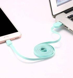 ✅ Новый кабель micro usb