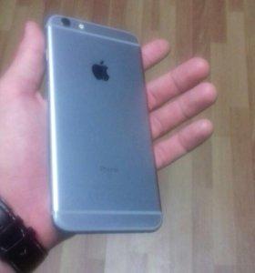 iPhone 6s+ 64g
