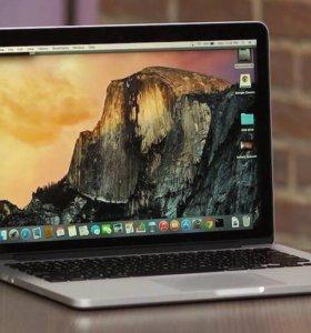 Apple MacBook Pro13 Retina MGX72 (2014)