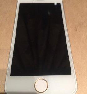 Apple iPhone 5 32 gb