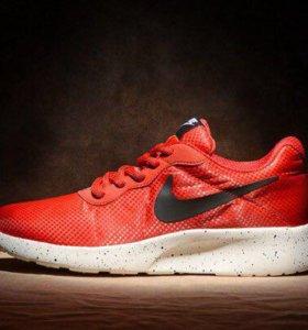Кроссовки Nike rosh run