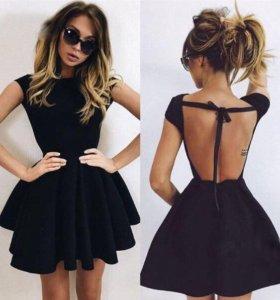 НОВОЕ! Платье