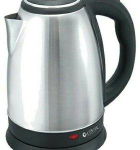 Чайник Centek CT-1068 Новый