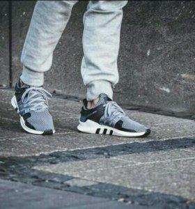Кроссовки мужские Adidas egt gr/