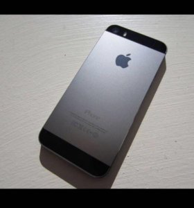 iPhone 5, 32 gb.