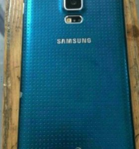 ОБМЕН! Samsung Galaxy s5