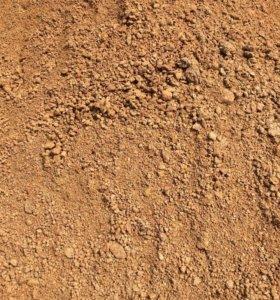 Доставка,скала,Пщс,дресва,отсев,щебень,грунт,песок