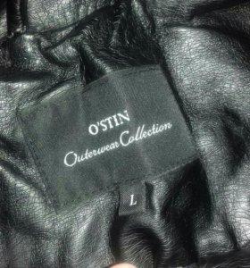 Куртка о'стин