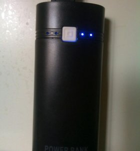 Power bank 5600 Новый
