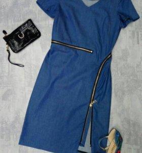 Платье 👗 Италия 🇮🇹