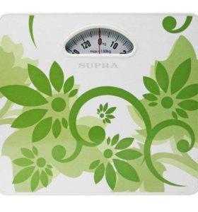 Весы Супра