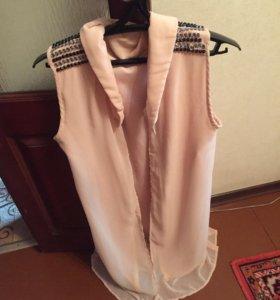 Платье CONCEPT CLUB