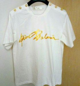 футболка женская. распродажа