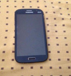 Samsung galaxy grand neo dual sim i9060