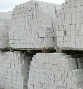 Кирпич завод Кссм марка 150 /200