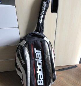 Рюкзак теннисный Babolat