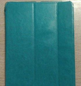 Чехлы на iPad Air/iPad mini 2/3