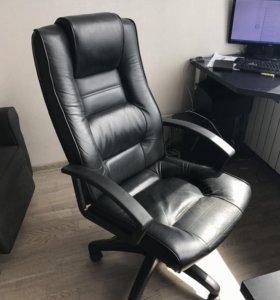 Офисный компьютерный стул/ кресло