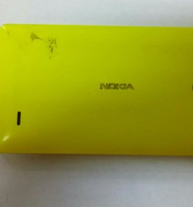 Nokia 980