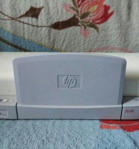 Принтер HP D4163
