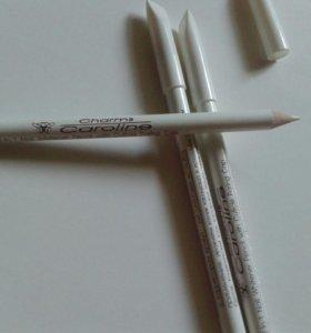 Карандаш для ногтей