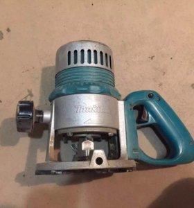 Фрезер Макита 360 1В(ручной электроинструмент)