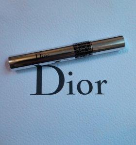 Christian Dior Diorshow Iconic Overcurl Waterproof