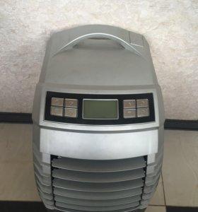 Мобильный кондиционер Bork AC MHR 25155 SI