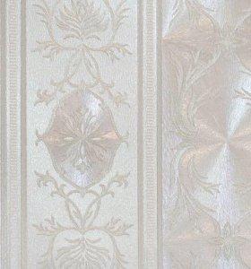 Обои Elysium арт 60131 10рул