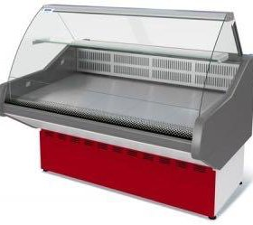 Холодильник -5;+5