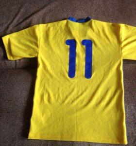 Футболка,кофта,спортивная одежда