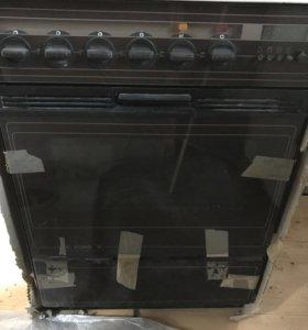 Электрическая плита Frigidaire