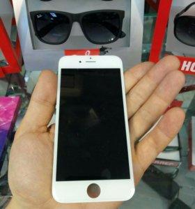 Экран для iPhone 6 (ORIGINAL)