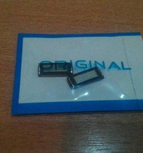 Разговорный динамик 15x5x2,5 для смартфона Huawei