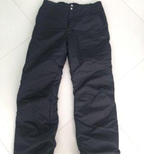 Горнолыжные штаны Termit