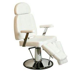 Кресло педикюрное Глория