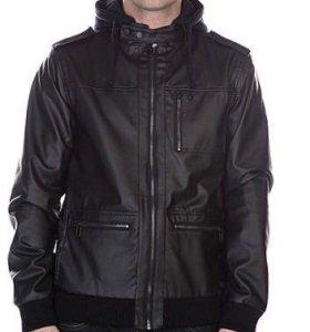куртка KREW