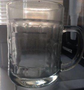 Пивная кружка 0,5