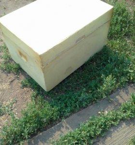 Термический ящик